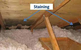 all about attic venting greenbuildingadvisor com