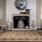 Coles Fine Flooring Santee by Coles Fine Flooring 93 Photos U0026 37 Reviews Carpeting 2175