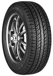 Sumitomo | Jensen Tire & Auto Shop Omaha Sumitomo Htr H4 As 260r15 26015 All Season Tire Passenger Tires Greenleaf Missauga On Toronto Test Nine Affordable Summer Take On The Michelin Ps2 Top 5 Best Allseason Low Cost 2016 Ice Edge Tires 235r175 J St727 Commercial Truck Ebay Sport Hp 552 Hrated Pinterest Z Ii St710 Lettering Ice Creams Wheels And Jsen Auto Shop Omaha Encounter At Sullivan Service