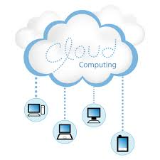 ComputerPro.me | Managed Cloud Hosting - ComputerPro.me | What Is Cloud Hosting Computing Home Inode Is Calldoncouk Godaddy Alternatives For Accounting Firms Clients Klicktheweb Hashtag On Twitter Honest Kwfinder Review 2017 A Simple Keyword Research Tool Every Manager Needs To Know About Gis John Thieling Hospitalrun Prelease Beta Cloud Computing In Hindi Youtube Architecture Design Image Top To