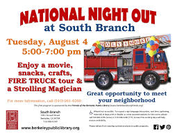 National Night Out @South | Berkeley Public Library Buddy L Aerial Toy Fire Truck The Worlds Newest Photos Of Truck46 Flickr Hive Mind Cartoon Movie 16 Learn Colors With Trucks For Kids Mcqueen Castle Rock Co Official Website Watch Dogs Online Amazing Like Action Scene How We Spend Our Days Rodeo Highland Heights Oh Ladder 46 And Engine 17 Md Imran Imranbeckss Most Teresting Picssr Planes And Rescue Trailer 3 Plus New Characters Voices Mr Magoriums Wonder Emporium Original Movie Prop