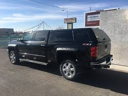 Home | Albuquerque, New Mexico | Topper Town Truck Accsories Store Houston Tx Near Me The Outfitters Aftermarket Chevy Silverado Black Ltz Free Z Crew Cab Patterns Pops Fashion Sells Not Only Affordable Womens Home Alburque New Mexico Topper Town Meadville Pa Line X Of Crawford County 8 Easy Upgrades For Your Explained Blue Ox Photo Gallery Millbrook Al Of Advantage Truck Accsories Toyota Tacoma 2016 2018 7 Custom For All Pickup Owners Grille Guard Ranch Hand