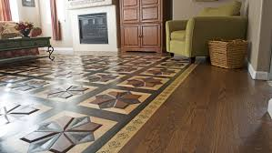 How Much Does Hardwood Floor Refinishing Cost