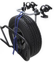 Tire Rack Hours : Pizza Hut Factoria We Did It Massive Wheel And Tire Rack Complete Home Page Tirerack Discount Code October 2018 Whosale Buyer Coupon Codes Hotels Jekyll Island Ga Beach Ultra Highperformance Firestone Firehawk Indy 500 Caridcom Coupon Codes Discounts Promotions Discount Direct Tires Wheels For Sale Online Why This Michelin Promo Is Essentially A Scam Masters Of All Terrain Expired Coupons Military Mn90 Rc Car Rtr 3959 Price Google Sketchup Webeyecare 2019 1up Usa Bike Review Gearjunkie