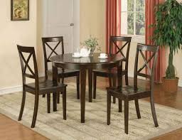 Value City Furniture Kitchen Sets by Value City Dining Room Tables Chesapeake Dining Room 5 Pc Dinette