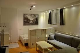 schlaf und wohnzimmer wohneninstuttgartsueds webseite
