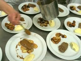 cap cuisine adulte les cours du soir de cap de cuisine avec la mairie de