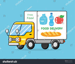 Food Delivery Truck Vector Stock Vector (Royalty Free) 637188547 ... Insulated Food Delivery Box High Quality Refrigerated Truck Futuristic Stock Illustration Getty Images China Airflight Aircraft Aviation Catering Vehicles On White Background 495813124 Street Food Truck Van Fast Delivery Vector Image Art Print By Pop Ink Csa Ice Cream Cartoon Artwork Of Porterhouse Van Wrap Ridgewood Urch Calls On Community To Help Upgrade Their Fresh Stock Vector Meals 93400662 Mexican Milwaukee Wisconsin Cragin Spring