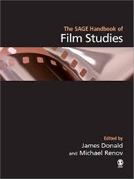 Handbook Of Film Studies