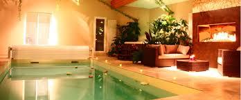 hotel espagne avec dans la chambre hotel avec dans la chambre espagne indogate luxe privatif