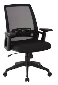 Hercules Big And Tall Drafting Chair by 33 Best Office Chair Images On Pinterest Office Chairs Office