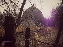 The World's Best Photos Of Barn And Hayloft - Flickr Hive Mind Birds Unterekless Thoughts Sauvie Island Bridge Ll Photography The Fniture Stark Contrast In Eyes Of My Mother Blog Terrys Ink And Watercolor Red Barn And Critters Dji Osmo Phantom 3 Mashup Epic Scary Video On Vimeo Scary Abandoned Circus Youtube 6 Halloween Haunted Houses Around Washington Art Wildlife Filming Kftv News Abandoned Into The Outdoors
