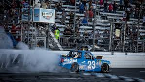 JUST RELEASED: CHASE ELLIOTT'S MARTINSVILLE WIN TRUCK - Lionel Garage Bobby Labonte 2005 Chevy Silverado Truck Martinsville Win Raced Trucks Gallery Now Up Bryan Silas Falls Out Of 2014 Nascar Camping Kyle Busch Wins Martinsvilles Race Racingjunk News First 51 Laps Of Spring 2016 Youtube Nemechek Snow Delayed Series In Results March 26 2018 Racing Johnny Sauter Holds Off Chase Elliott To Advance Championship Google Alpha Energy Solutions 250 Latest Joey Logano Cooper Standard Ford Won The Exciting Bump Pass