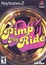 100 Pimp My Truck Games Ride Video Game 2006 IMDb