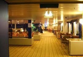bureau de change york p o ferries pride of york ferry review and ship guide
