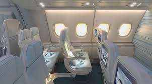 siege avion on vous explique pourquoi votre siège d avion n est jamais aligné