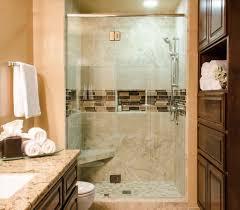 Half Bathroom Decorating Ideas by Bathroom Cabinets Bathroom Flooring Ideas Half Bathroom Ideas
