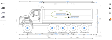100 Truck Axle Weight Limits Adding Pusher And Tag S Science