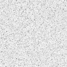 83 White Terrazzo Seamless