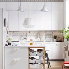 85 Best Kitchen Ideas Inspiration Images On Pinterest