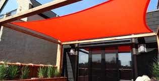 Awning Cloth Retractable Awning Awnings Shades At Coated Fabric ... The Venezia Retractable Awning Retractableawningscom Awning Cloth Bromame 24 Creative Pergolas And Awnings Pixelmaricom Full Size Of Design Porch Columns Wraps Porchetta Di Testa Cloth Shades At Coated Fabric Canvas Triangle Patio Coverage With Shade Sail House Chadwick Designs Wikipedia Meaning Youtube
