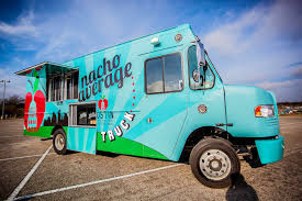Austin ISD Food Truck | Cruising Kitchens 15 Essential Food Trucks In Austin Whisper Valley Eats Best Of Truck Bus Tour 1000 Am 1245 Pm Veganinbrighton A Tour Royitos Another Trailer Cranky Post Tasty 19 Healthy To Track Down This Year And Trailers The Feed Larobased Restaurant Taco Palenque Bring Food Truck Eating Your Way Across The Capital Texas Editorial Stock Image Image Cadian 38679224