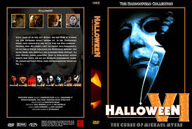 Dr Sam Loomis Halloween Wiki by The Horrors Of Halloween Halloween 6 The Curse Of Michael Myers