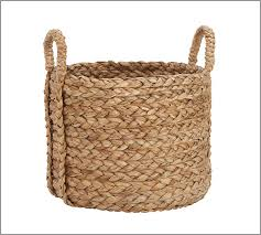 Pottery Barn Beachcomber Basket | Decor Look Alikes Fresh Laundry Basket On Wheels Pottery Barn 9302 Amazoncom Whitmor Easycare Square Hamper Java Home Kitchen Best 25 Hamper With Lid Ideas On Pinterest Fniture Magnificent Dinosaur Ideas Design For Baskets 19638 12 Unique Our Decor Happy Nester Beachcomber Basket Chunky Ivory Throw Green Wicker Dual Organize Room Advantages Of Choosing