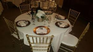 [Hot Item] Resin Light Gold Tiffany Chair And Tables, Chiavari Chairs For  Wedding Supply Yichun Hotel Banquet Table And Chair Restaurant Round Wedding Reception Dinner Setting With Flower 2017 New Design Wedding Ding Stainless Steel Aaa Rents Event Services Party Rentals Fniture Hire Company In Melbourne Mux Events Table Chairs Ceremony Stock Photo And Chair Covers Cross Back Wood Chairs Decorations Tables Unforgettable Blank Page Cheap Ohio Decorated Redwhite Flowers 23 Beautiful Banquetstyle For Your Reception