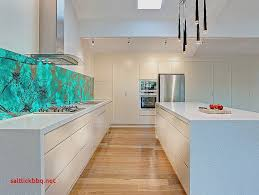 meuble cuisine 45 cm largeur cuisiniere 45 cm largeur pour idees de deco de cuisine
