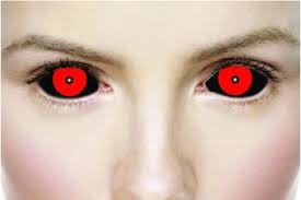 Prescription Halloween Contacts Ireland by Scleracontacts Co Uk Sclera Contact Lenses U0026 Halloween Contact