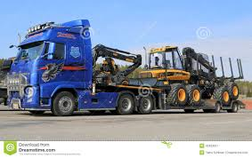 Blue Volvo FH13 Truck Hauling Ponsse Forestry Machinery Editorial ... Blue Volvo Fh13 Truck Hauling Ponsse Forestry Machinery Editorial Psychotopia Dept Of Trucks By Misterpsychopath3001 On Mounted Cranes For Forestry Timber And Recycling Bucket Trucks Central Sasgrapple Saleforestry Sale Demand For Apex Waste And Equipment High Hook Lift Fpdat Transport To Better Track Wood Transport Operations 2006 Gmc C4500 Telift 42ft Box M03890 Man In Mud Get The Forest Jan Van Der Weide Zn 7500 Forestry Bucket Truck City Tx North Texas Cmrfdcom 1805 1994 C6500 Chipper Dump Truck
