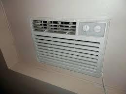 Small Window Air Conditioners Mini Window Air Conditioner Home