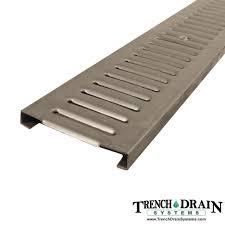 Josam Floor Drain 30000 by 100 Josam Stainless Steel Floor Drains Drains U0026