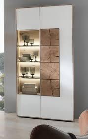 31 wohnzimmer ideen wohnzimmer esszimmerschrank