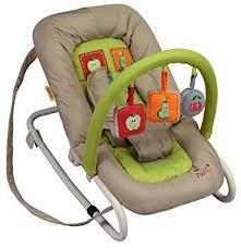 transat balancelle bebe pas cher transat balancelle avec arche de jeux looping pas cher notre test