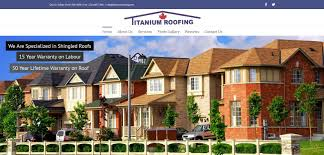 Showcase – Website Design Brampton – Mississauga – Markham ... Burlington 3600 Missauga 328900 Toronto Star Sold 4310 Mayflower Dr The Village Guru Meadowvale Community Centre Architecture Interior Photographer Home Design Centre Missauga Gigaclubco 1807 Pagehurst Ave Youtube 100 Home Design Center City Of Download Pdf Application Forms 5 Hot Trends For A Luxury Kitchen Caliber Homes New In Sale Commissionfree Comfree Elegance Comes To Road Checklist Visiting The Mattamy Ideas