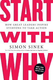 100 Whatever You Think Think The Opposite Ebook Start With Why How Great Leaders Inspire Everyone To Take