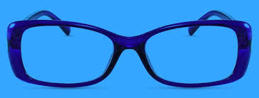 34 Dollar Glasses   Reading Eyeglasses   Eyeweb Eyeglasses Frames Maglock Sunglasses Gravitydefying Shades You Wont Drop By Distil Zennioptical Prescription Glasses As Low 556 Eyewear Savings Tips For And Contact Lenses Money 19 Dollar Rx Eyeweb Largest Collection Of Eyeglasses Available Online At Affordable Prices 39dolrglassescom Clearance Coupons Mark Colher Issuu 34 Reading 49 Dollar Glasses Cheapglasses123com Next Biiondollar Startups 2019