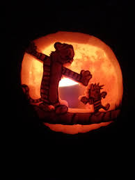 Elephant Pumpkin Carving Pattern by 55 Mindblowing Halloween Pumpkin Carving Ideas Free Pumpkin