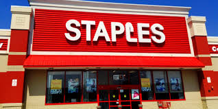 Get A 1-year Staples Plus Membership For $29 | ZDNet Staples Black Friday Coupon Code Lily Direct Promo Coupons 25 Off School Supplies With Your Sthub Codes That Work George Mason Bookstore High End Sunglasses Squaretrade 50 Pizza Hut 2018 December Popular Deals Inc Wikipedia Coupons For At Staples Benihana Printable Hp Laptop Online Food Uk 10 30 Panda Express Free Orange Staplesca Redflagdeals Sushi Deals San Diego
