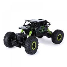 100 Hobby Lobby Rc Trucks HB P1803 24GHZ 118 SCALE RC ROCK CRAWLER 4WD OFFROAD RACE TRUCK TOY