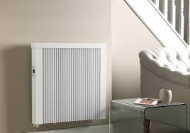 energieeffiziente elektroheizungen wie smarte steuerungen