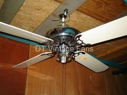 luxury photograph of gulf coast ceiling fans furniture designs for