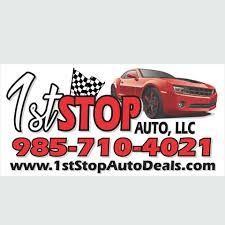 1st Stop Auto - Home | Facebook Used 1998 24 Pursuit 2470 Center Console In Slidell Traffic Delays Continue On I10 I12 Near Louianamissippi Professional Auto Engines Louisiana 70458 Home Irish Bayou Casino Slidell La Online Casino Portal Ta Truck Service 1682 Gause Blvd La Ypcom Check Out New And Chevrolet Vehicles At Matt Bowers Ta Travel Center Find Your World 2018 Honda Pilot Of Magazine 72nd Edition By Issuu Motel 6 Orleans Hotel 49 Motel6com