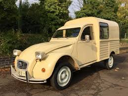 1977 Citroen 2cv Van Food Truck Coffee Van Or Shop Prop Spanish Reg ... Food Truck Fully Loaded To Run A Fine Ding Restaurant Ebay New Mini Food Trailer Eye Catching Cacola Ebaycom Great Deals From Venlation Direct In Ftruckhoodsystem One Of Kind Dog House Mobile Love Pinterest Ravensburger 125 3d Puzzle T1 Volkswagen Vw Bulli Sink Stainless Steel Three Compartment And Hand Wash Ebay Cars Trucks Truckdomeus Citroen Hy Ready For Food Truck Cversion2016 Fully La Belle Vie Hauteonlife Warehouse Salvage Stores Custom Page 25 The Images Collection Bar Wine Pinterest Custom