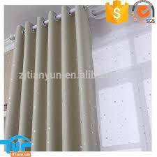 tissus pour rideaux pas cher grossiste tissus rideaux pas cher acheter les meilleurs tissus