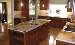 Omega Cabinets Waterloo Ia by Cabinet Top Omega Cabinets Waterloo Ia Home Design Awesome Top