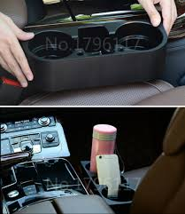 Car Auto Truck Cup Holder Portable Multifunction Vehicle Seat Cup ... 963st80_126jpg Bangshiftcom Roadkills Muscle Truck Is Up For Auction If You Have Removing Plastic Cup Holder Insert Toyota Nation Forum Bench Unbelievableord Seat Photos Ipirations Trucks With 201518 F150 Interior Cup Holder Ring Light Kit F150ledscom Custom Ford Truck Interior With A Cool Idea Vehicles How To Remove In Dash On Chevrolet And Gmc Suv Homekit Lidded Ashtray Universal 2 Pc Drink For Center Console Trucks Bench Seat Chevy Vehemo Solar Energy Power Bottom Pads Mat Blue Led Trim Car Bottle Phone Storage
