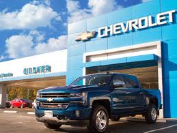 Gildner Chevrolet Buick GMC In Arkadelphia, AR | Gurdon, Hope ... Free Images Wheel Old Usa Auto Motor Vehicle Vintage Car Superior Chevrolet Buick Gmc In Siloam Springs Fayetteville 2017 Used Ford F150 Supercrew Lariat 4wd Truck At Colorado Dealer Overhauls Wwii Vets Truck Youtube Coral New Photo Gallery Blue Collision Repair Body Auto And Service Center Wood Motor Harrison Ar Serving Eureka Saint Charles Mo Weldon Spring Automotive Tire Expert Getting You To The Finish Mall Car Dealership Near Fort Phases Maintenance Co